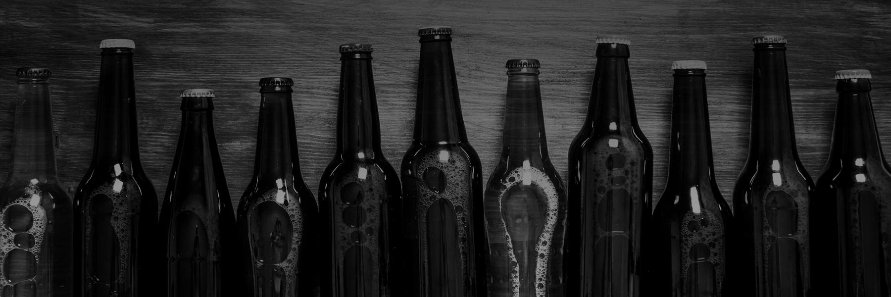 Beer Inventory